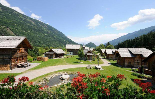 aktivurlaub-penk-berghotel