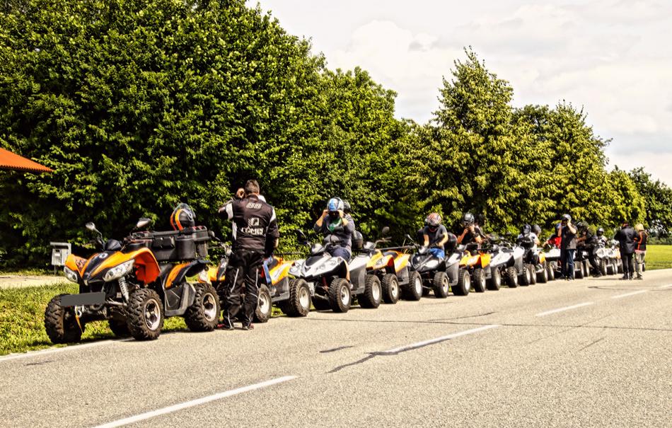 quad-tour-limbach-bg21631870458