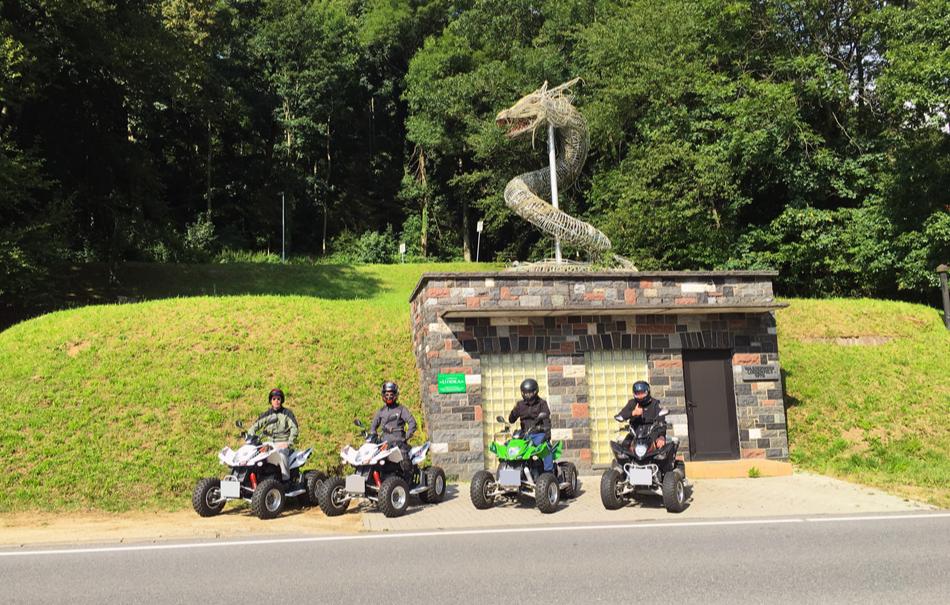 quad-tour-limbach-bg5
