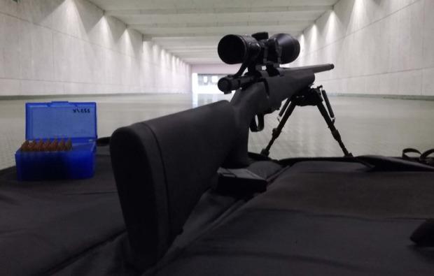 schiesstraining-praezisionsgewehr-rheinberg-action