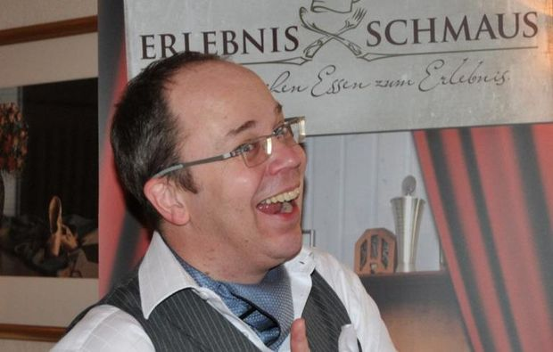 kabarett-dinner-hermannsburg-weesen-erlebnis