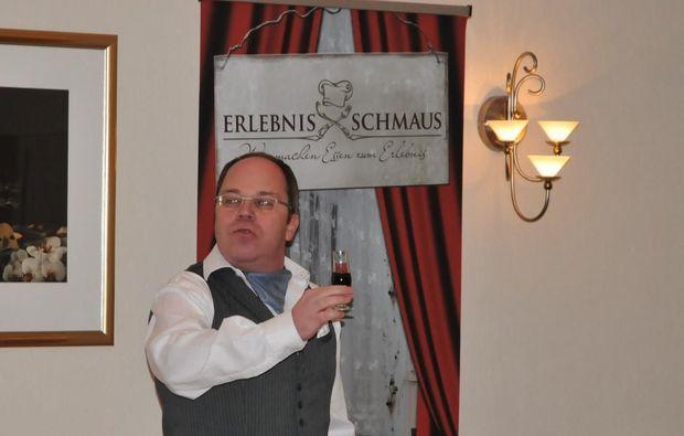kabarett-dinner-hermannsburg-weesen-komoediant