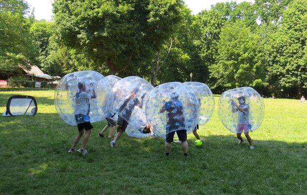 bubble-football-dresden-sport