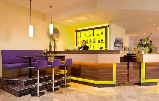thermen-spa-hotels-zwickau-empfang
