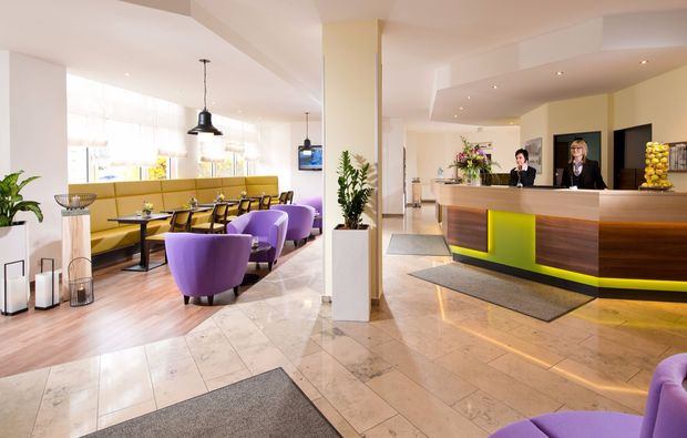 thermen-spa-hotels-zwickau-rezeption