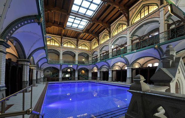thermen-spa-hotels-zwickau-schwimmbad