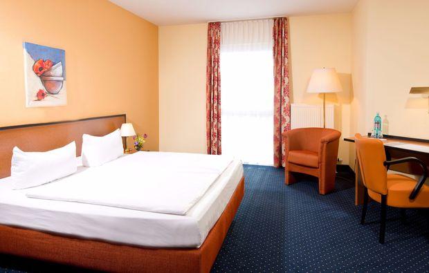 thermen-spa-hotels-zwickau-uebernachtung