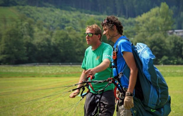 mitfliegen-gleitschirm-tandemflug-mayrhofen