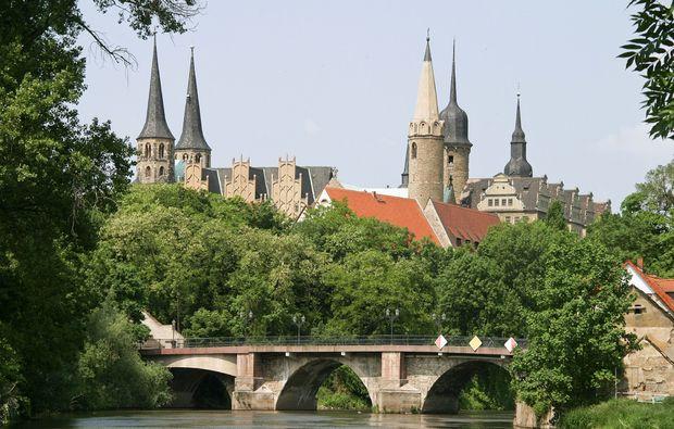 schlemmen-traeumen-merseburg-ausblick