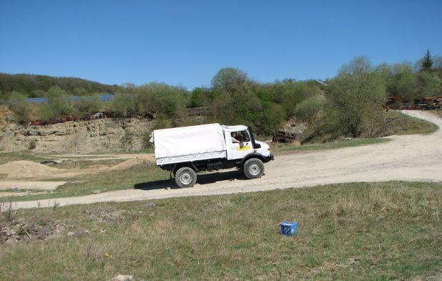 truck-offroad-fahren-kuenzelsau-offroad