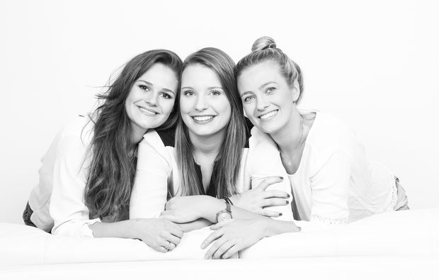 bestfriends-fotoshooting-stuttgart-best-friends