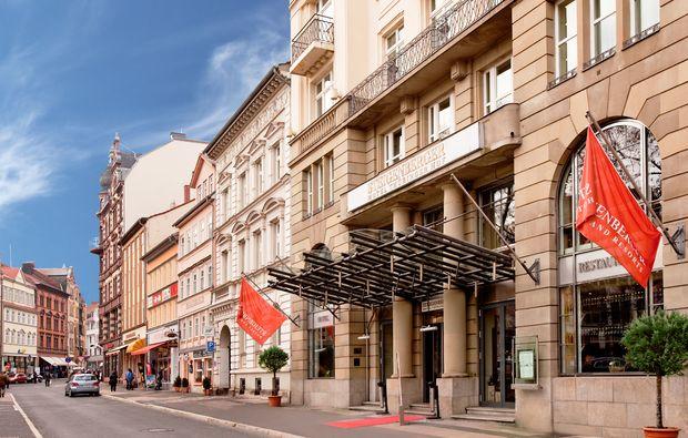 hotel-eisenach-wartburg