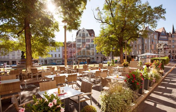 hotel-eisenach