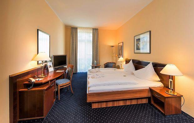 wellness-wochenende-deluxe-bad-wildungen-hotel