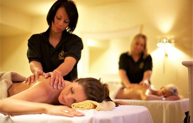 wellness-wochenende-deluxe-bad-wildungen-massagen