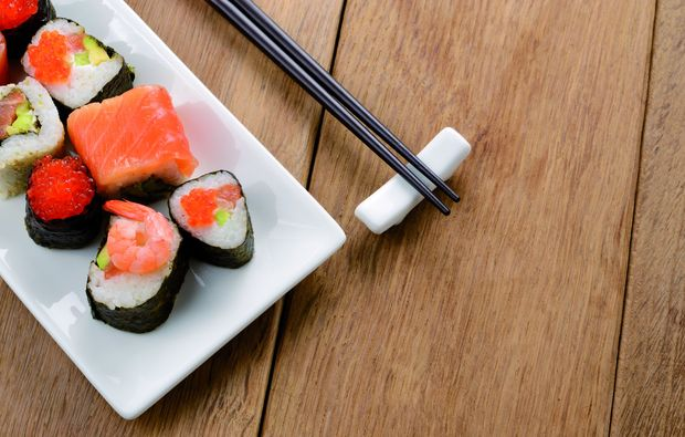 sushi-restaurants-frankfurt-am-main-lunch