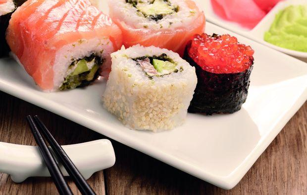sushi-restaurants-frankfurt-am-main