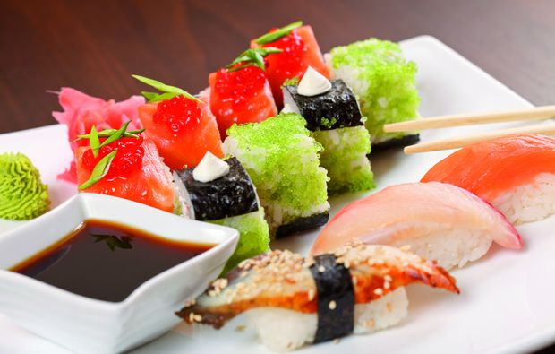 sushi-restaurants-frankfurt