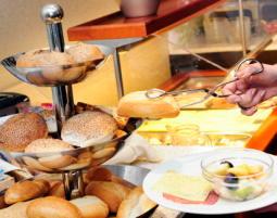 Ontbijtbuffet2_a