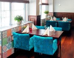 Restaurant-bar_a