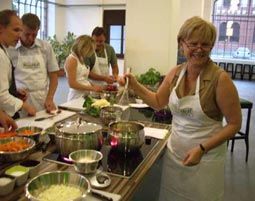 asiatisch-kochen-dresden