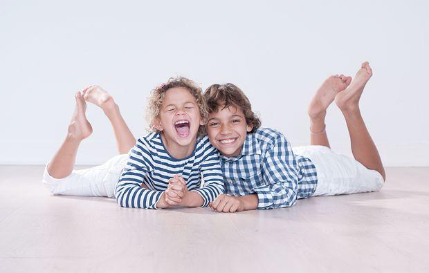 familien-fotoshooting-hamm-brueder