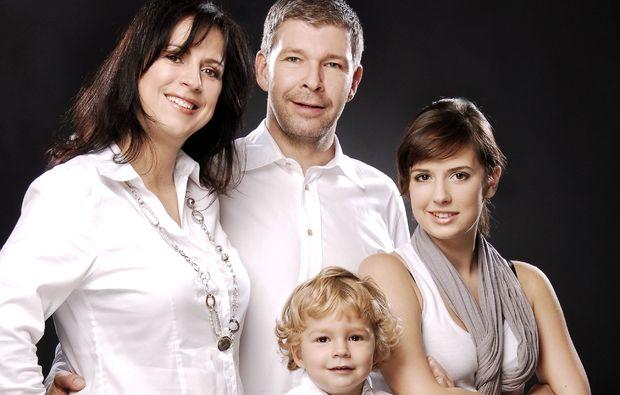 familien-fotoshooting-hamm