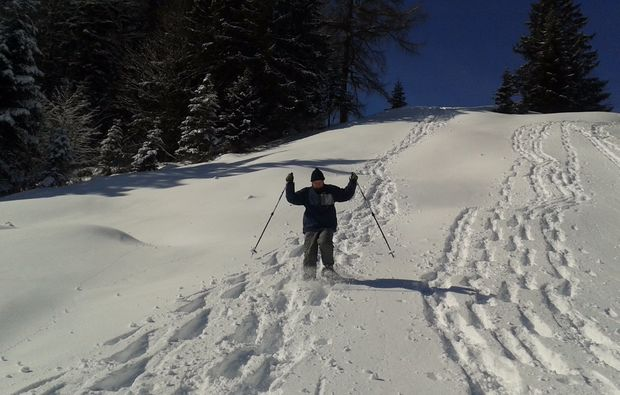 schneeschuh-wanderung-reit-im-winkl-abendtour