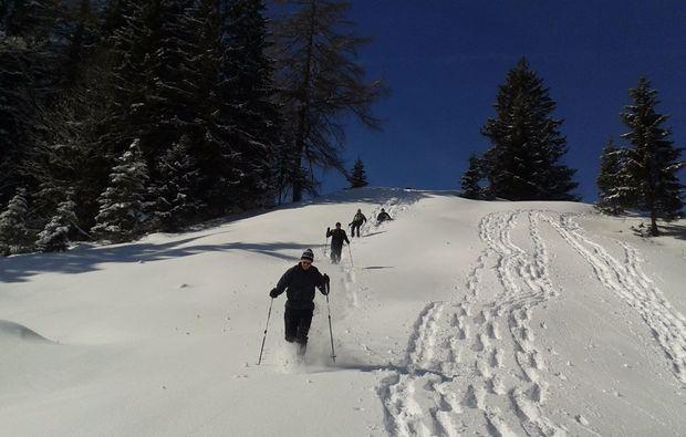 schneeschuh-wanderung-reit-im-winkl-nachwanderung