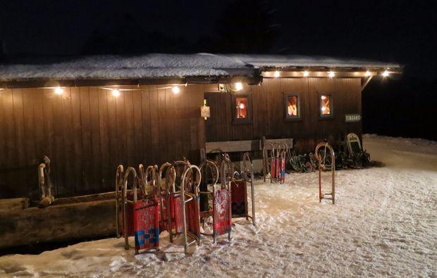 schneeschuh-wanderung-reit-im-winkl-romantisch