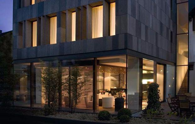 design-hotel-trier-aussen