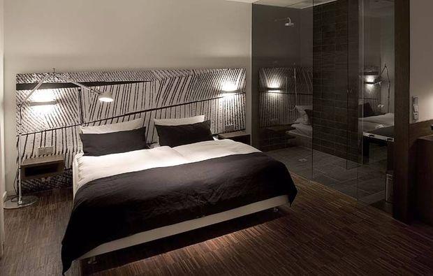 design-hotel-trier-uebernachten