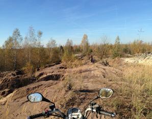 magdeburg-quad-erlebnis