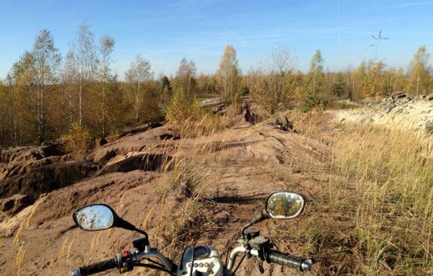 quad-tour-lutherstadt-wittenberg-bg4