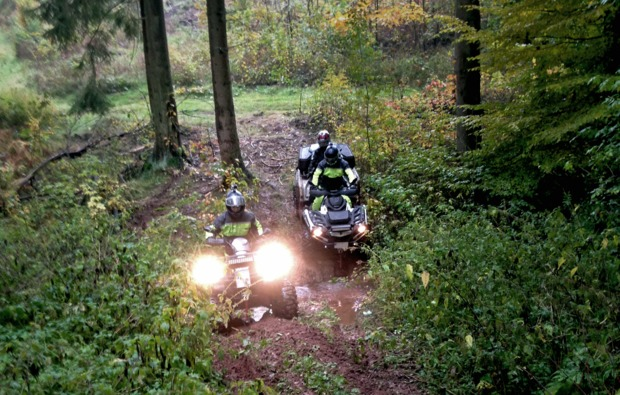 quad-tour-lutherstadt-wittenberg-bg6
