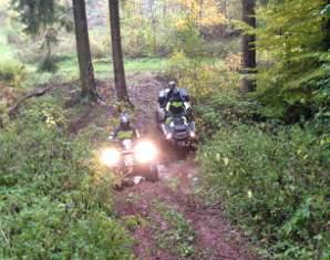 quad-tour-magdeburg