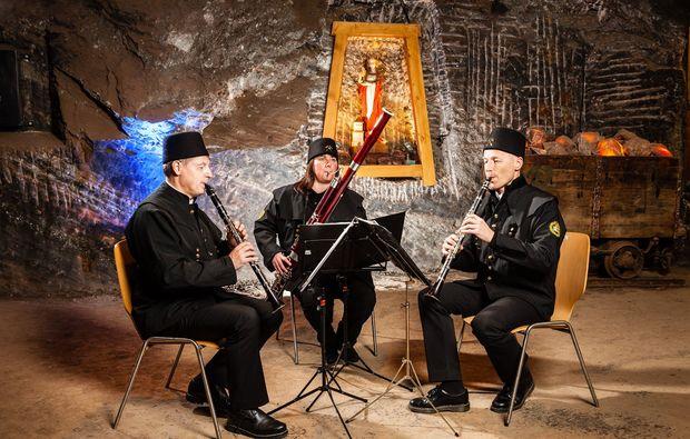 erlebnisrestaurant-berchtesgaden-musik