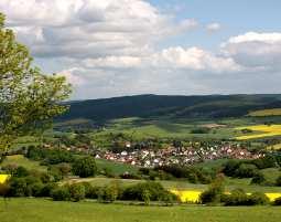 Zauberhafte Unterkünfte für Zwei  Apelern Hotel Berghof