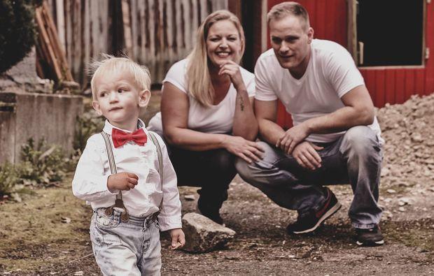 familien-fotoshooting-waldbronn-reichenbach-professionell