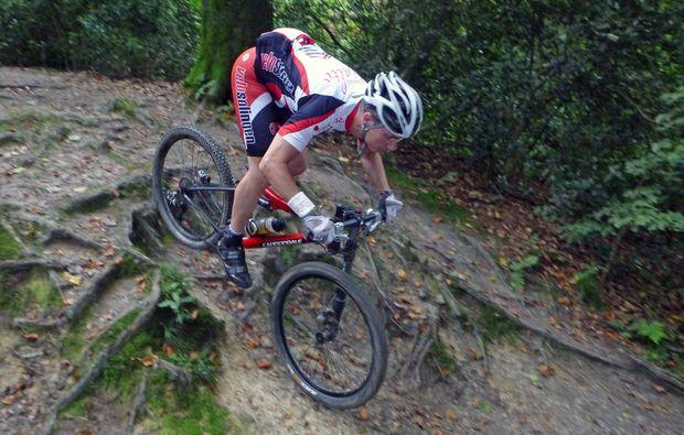 mountainbike-kurs-winterberg-fahren