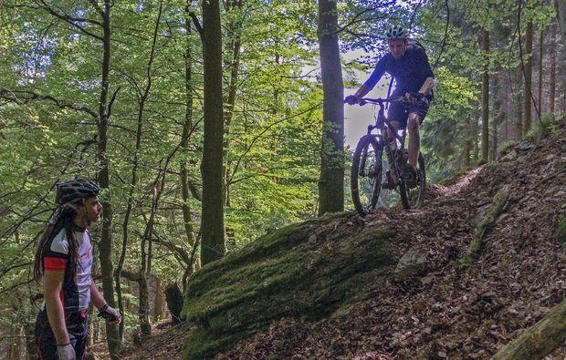 mountainbike-kurs-winterberg-sommer