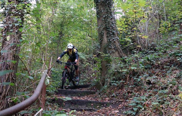 mountainbike-kurs-winterberg-treppen