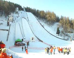 skispringen_2