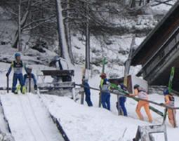 skispringen_3