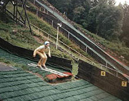 skispringen_4