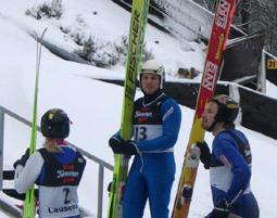 skispringen_5
