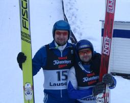 skispringen_6