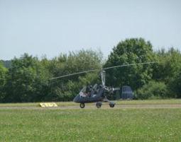 Tragschrauber_Rundflug3