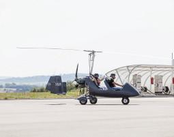 Tragschrauber_Rundflug8