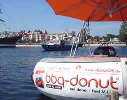 b-bbq-donut1227014633